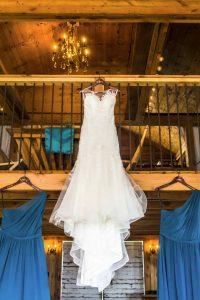 wedding dress custom personalized wedding hanger