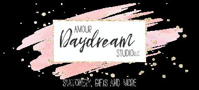 Amour Daydream Studio
